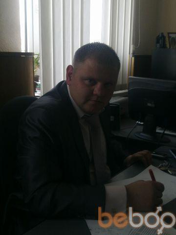 Фото мужчины Юрий, Черновцы, Украина, 35