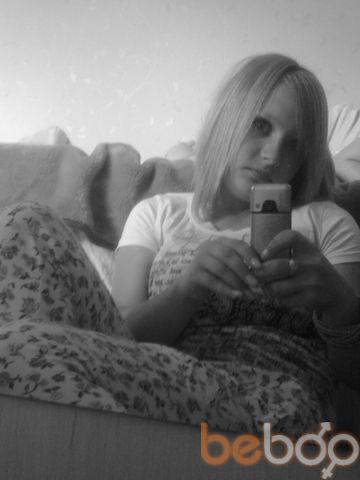 Фото девушки prinessa, Кишинев, Молдова, 26