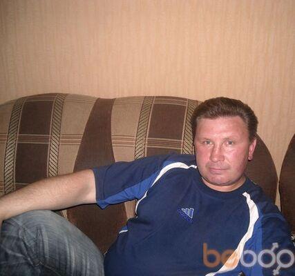Фото мужчины wladimir0207, Гомель, Беларусь, 46
