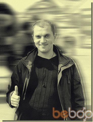 Фото мужчины Андрей, Донецк, Украина, 37