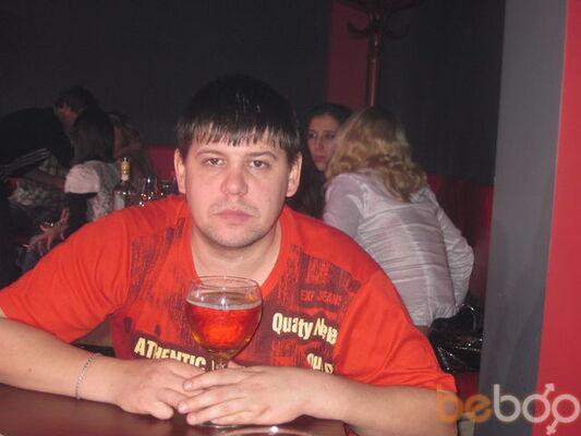 Фото мужчины karatel, Киев, Украина, 35