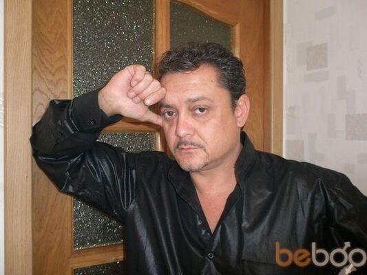 Фото мужчины Saimon, Калининград, Россия, 40