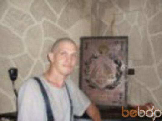 Фото мужчины охотник, Санкт-Петербург, Россия, 37