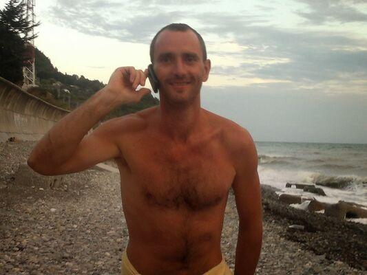 Фото мужчины Serg, Курск, Россия, 39
