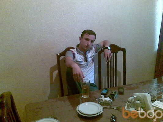 Фото мужчины Anar, Баку, Азербайджан, 33