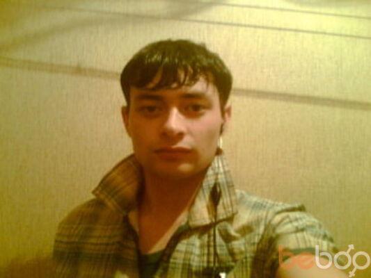 Фото мужчины shram888, Алматы, Казахстан, 26