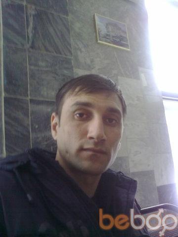 Фото мужчины Ruslan, Сургут, Россия, 36