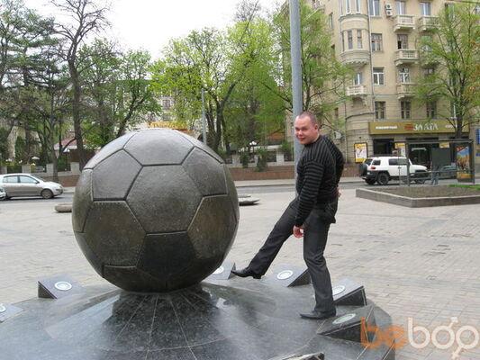 Фото мужчины ermolov, Запорожье, Украина, 31