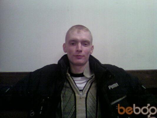 Фото мужчины vit9973, Зыряновск, Казахстан, 30