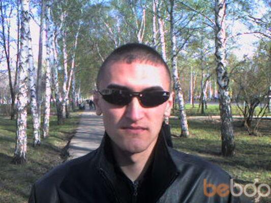 Фото мужчины Bigboy, Стерлитамак, Россия, 33