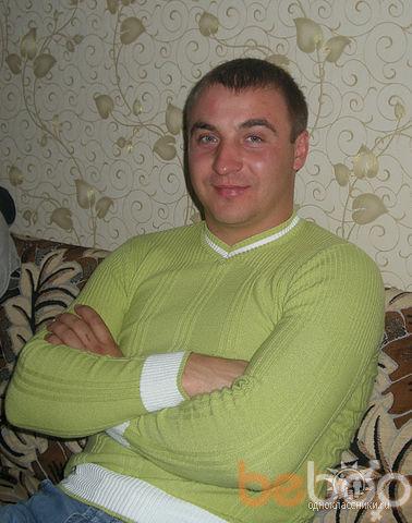 Фото мужчины byrlakoff, Жуковский, Россия, 35
