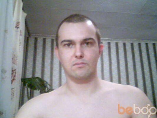 Фото мужчины sasha, Ижевск, Россия, 35