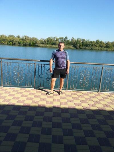 Фото мужчины Саша, Астрахань, Россия, 35