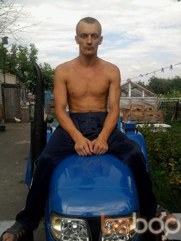 Фото мужчины alex, Кременчуг, Украина, 36