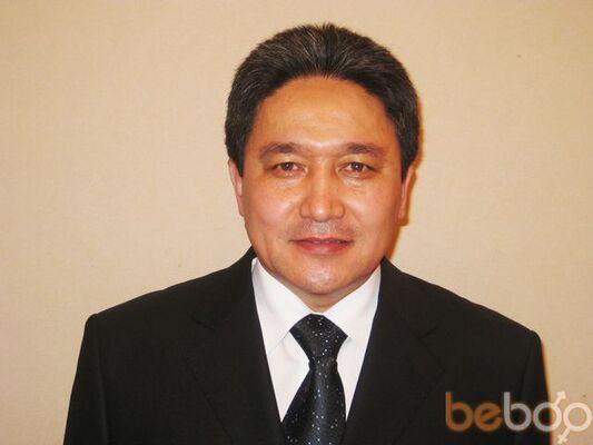 Фото мужчины mogikan, Караганда, Казахстан, 56