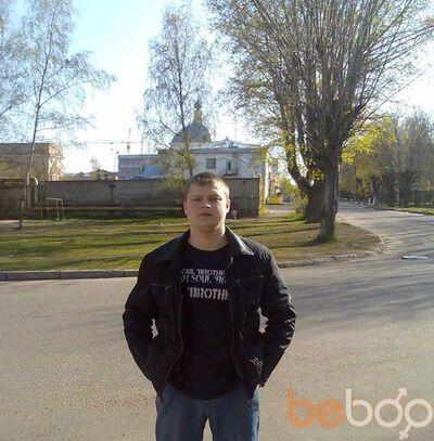 Фото мужчины 555maykl, Москва, Россия, 37