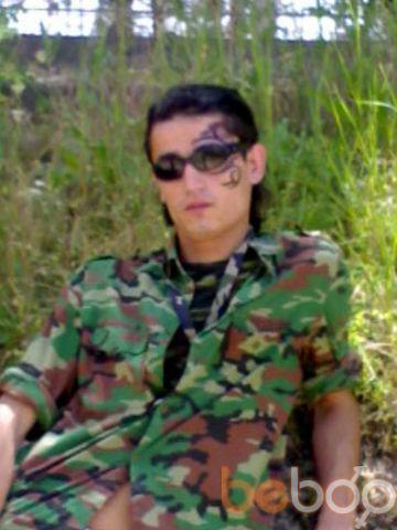 Фото мужчины saza, Душанбе, Таджикистан, 37