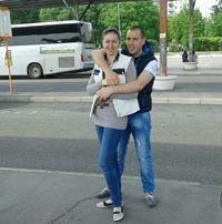 Фото мужчины Alexandru, Катовице, Польша, 29