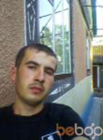 Фото мужчины grava, Одесса, Украина, 30