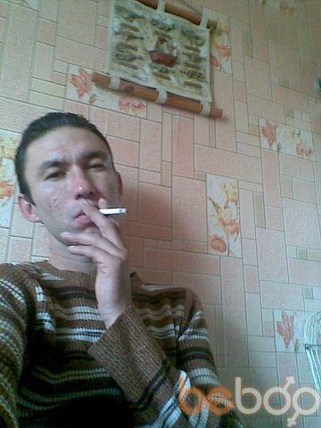 Фото мужчины ovik, Симферополь, Россия, 34