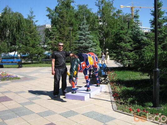 Фото мужчины иван, Астана, Казахстан, 35