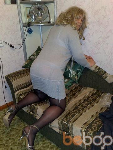Фото девушки Анжелика, Киров, Россия, 31