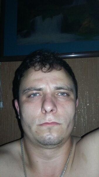 Фото мужчины Андрик, Находка, Россия, 25