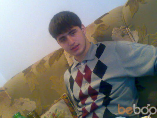 Фото мужчины mi1sho, Ереван, Армения, 29
