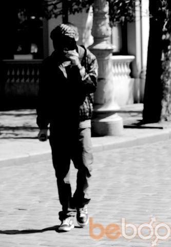 Фото мужчины MarS, Львов, Украина, 28