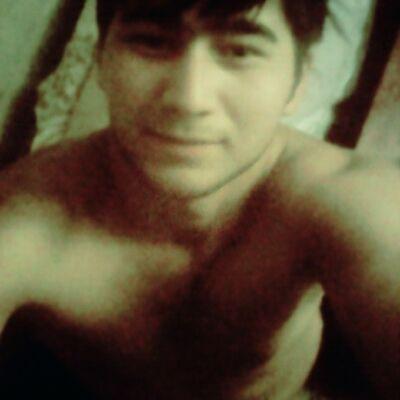 Фото мужчины суннат, Самара, Россия, 27