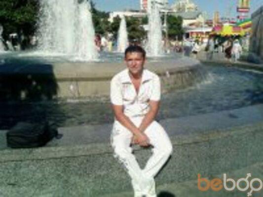 Фото мужчины andreu, Симферополь, Россия, 33