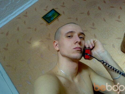 Фото мужчины evgens, Усть-Каменогорск, Казахстан, 27