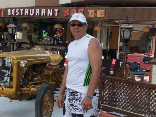Фото мужчины Алекс, Набережные челны, Россия, 40