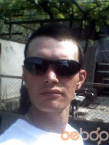 Фото мужчины dimok, Лобня, Россия, 31