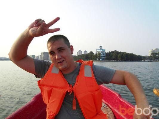 Фото мужчины максим, Тюмень, Россия, 32