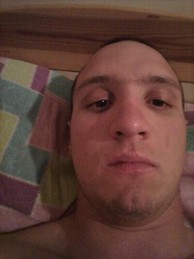 Фото мужчины сергей, Брест, Беларусь, 28