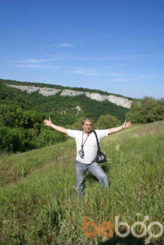 Фото мужчины vovan, Белая Церковь, Украина, 44