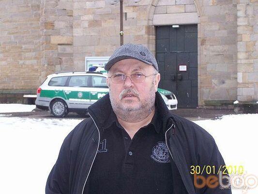 Фото мужчины michael, Днепропетровск, Украина, 50