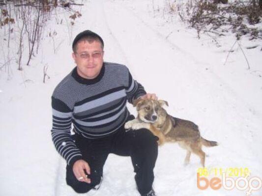 Фото мужчины ssssss, Артем, Россия, 35