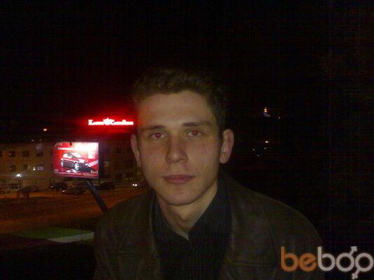 Фото мужчины Andrey, Минск, Беларусь, 31