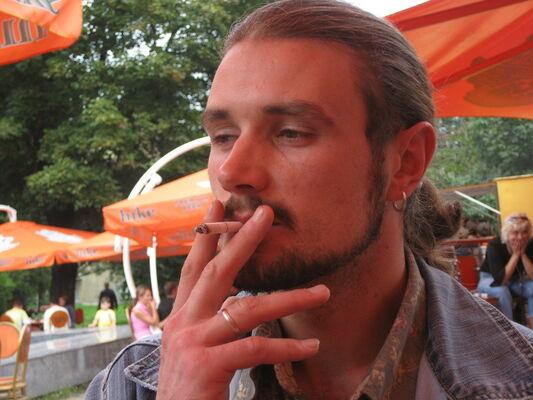Фото мужчины Микола, Львов, Украина, 38