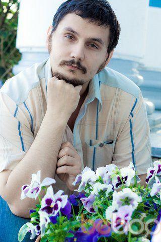 Фото мужчины станислав, Санкт-Петербург, Россия, 37