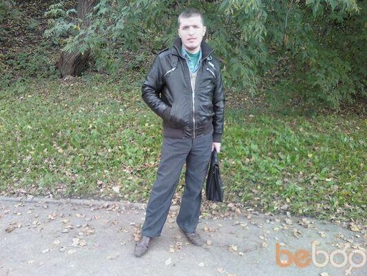 Фото мужчины Kratos, Минск, Беларусь, 44