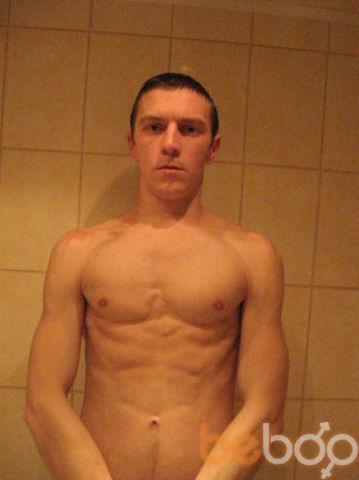 Фото мужчины sharip, Санкт-Петербург, Россия, 30