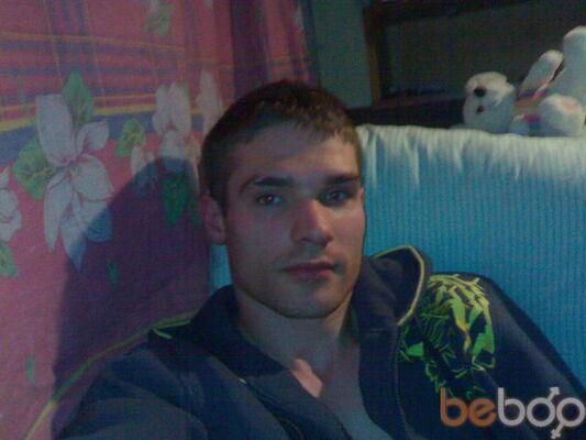 Фото мужчины edgar1986, Рига, Латвия, 32