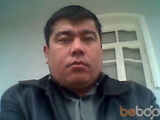 Фото мужчины Balbo, Джаркурган, Узбекистан, 36