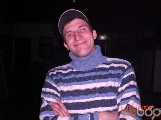 Фото мужчины volk, Кишинев, Молдова, 32