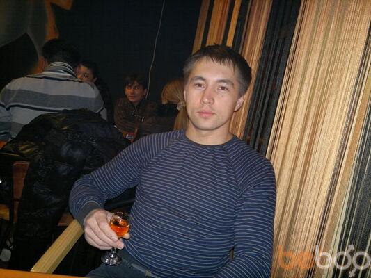 Фото мужчины kadana, Шымкент, Казахстан, 32