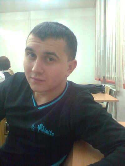 Фото мужчины Ренат, Набережные челны, Россия, 26