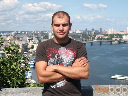 Фото мужчины baratan, Могилёв, Беларусь, 31